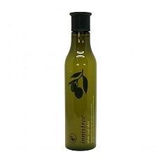 [Innisfree] 橄欖油膚質提升潤膚水180ml
