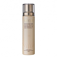 [It's Skin]蝸牛再生爽膚水 2號滋潤型-乾燥型肌膚140ml