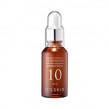 [It's Skin]能量10安瓶精華-YE 肌膚活力精華 30ml