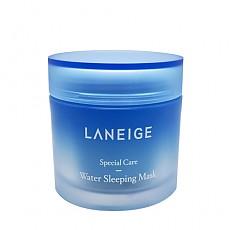 [Laneige]夜間修護睡眠面膜70ml