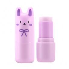 [ Tonymoly]小兔子固體香膏#3橙黃色9ml