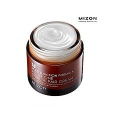 [Mizon]蝸牛全效修復面霜75ml