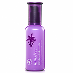 [Innisfree] orchid essence 50ml