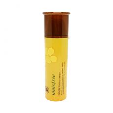 [Innisfree] Canola Honey Jelly Serum (50ml)