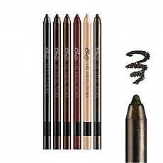 [Bbia]55絕色完美防水眼缐膠筆-55 懷舊(50')