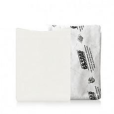[B&Soap]BodyBlock潔面沐浴手工皂