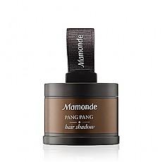 [Mamonde]髮際髮際線頭髮陰影粉 #06 深灰色
