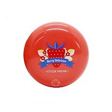 [Etude House]春暖生機草莓慕斯腮紅#2 full of Strawberry