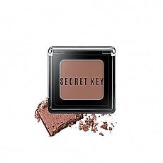 [SecretKey] Fitting Forever 單眼影 #04GIRL女孩 (Light Pink)