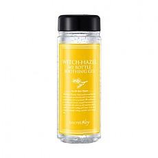 [SecretKey] Witchhazel My Bottle Soothing Gel 我的瓶舒緩凝露 金縷梅