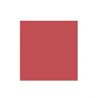 [Mamonde]花心絲絨唇膏筆紅 #16 Velvet Red幹玫瑰