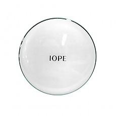 [IOPE] 水瀅多效氣墊粉凝霜 恆久保濕款#W21