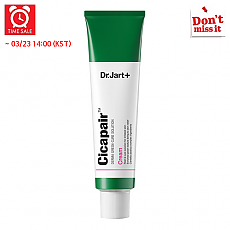 [Dr.Jart] *Time Deal*  Cicapair Cream 50ml