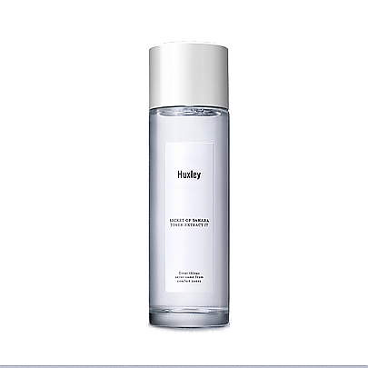 [Huxley] 營養保濕護膚水