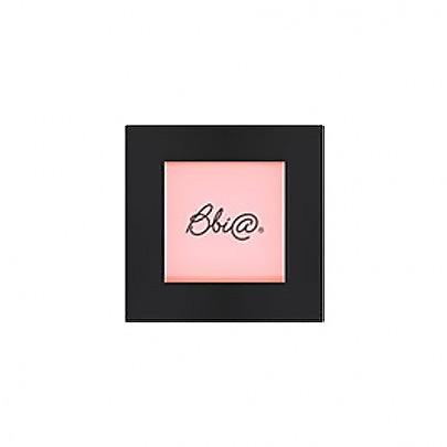 [Bbia]魅雅 方塊單色腮紅腮紅 #01 櫻花