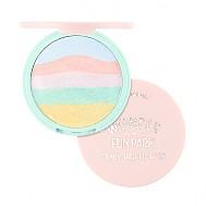 [Etude House] 霓彩繪色糖果高光 (奇幻樂園限量版)