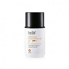 [Belif]UV Protector日常防曬Gel SPF 30+ PA++ 30ml