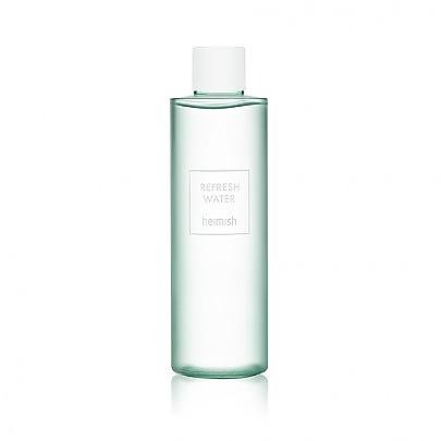 [Heimish] Refresh Water 365ml