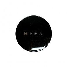 [HERA]黑金气垫 - 13号 IVORY