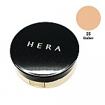 [HERA] Black Cushion SPF34/PA++ #25 (Amber)