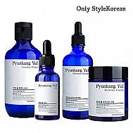 [Pyunkang Yul]保濕套裝 (4個產品: 保濕精華乳 100ml + 精華爽膚水 200ml + 保濕霜 100ml + 精華油 26ml)