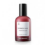 [Thank you Farmer] Miracle Age Repair 乳液 130ml