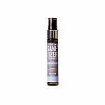 [W.DRESSROOM] Perfumed 清洁喷雾剂 No.97 (April Cotton) 30ml