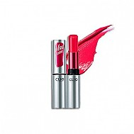 [Clio] Mad Shine Lip #06 (Cherry Lush)