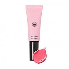[3CE] Liquid Lip Color #Luz