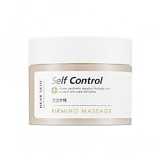 [Missha] Self Control Firming Massage 200ml