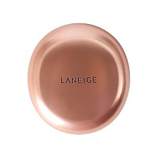 [Laneige] Layering Cover Cushion #11