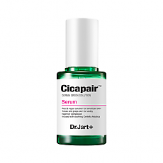 [Dr.jart] Cicapair Serum 30ml
