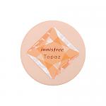 [Innisfree] No Sebum Mineral Powder 18LTD Lucky Edition #11 (Topaz)