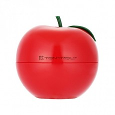 [Tonymoly]紅蘋果潤膚護手霜30g