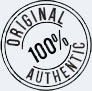 original_authentic