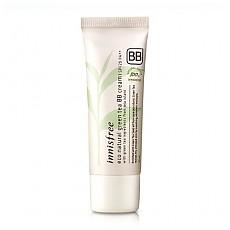 [Innisfree]生态自然绿色BB霜 SPF29/PA++