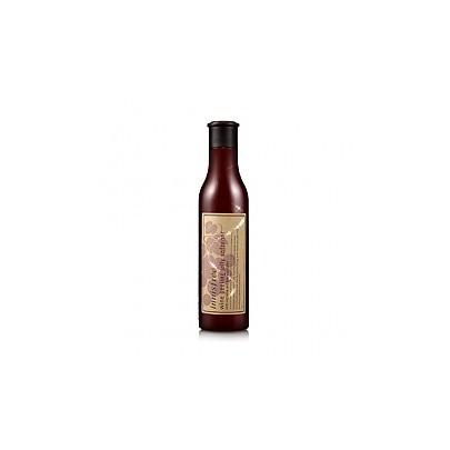 [Innisfree]紅酒磨砂去角質啫喱水180ml