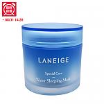 [Laneige] *Time Deal* 夜間修護睡眠面膜70ml