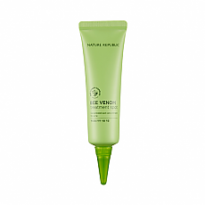 [Nature Republic]Bee Venom Treatment Spot 30ml(For acne skin)
