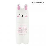 [ Tonymoly]白色迷你兔兔控油噴霧60ml