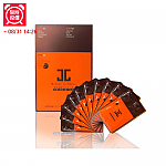 [JAYJUN] *Time Deal* 水光針面膜貼10片/盒