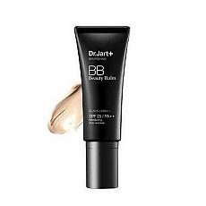 [Dr.jart+]黑色BB霜保濕遮瑕