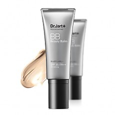 [Dr.jart] Silver label plus rejuvenating beauty balm_40ml