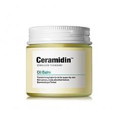 [Dr.jart] CERAMIDIN OIL BALM, 1.4oz