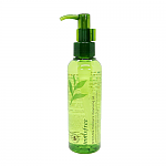 [Innisfree] Greentea Moisture Cleansing Oil