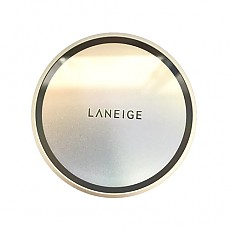 [Laneige] BB Cushion Whitening Neutral No.23