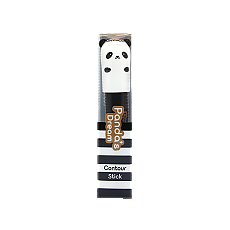 [Tonymoly] Panda's Dream Contour Stick #03 Shading
