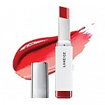 [Laneige] Two tone lip bar No.12 Maxi Red 2g