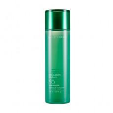 [Nature Republic] Collagen Dream 90 Skin Booster (150ml)