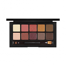 [MEMEBOX] I'M MEME I'm Eyeshadow Palette #SP02 (Night To Day)
